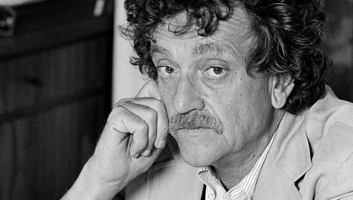 Rady Kurta Vonneguta