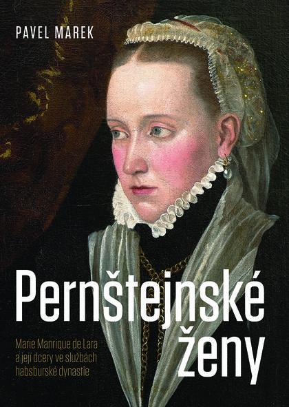 Pernštejnské ženy