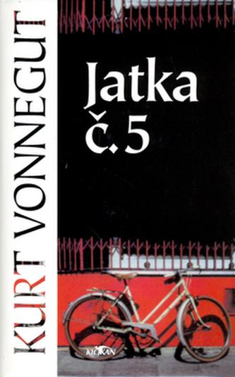 Jatka č. 5