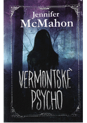 Vermontské psycho